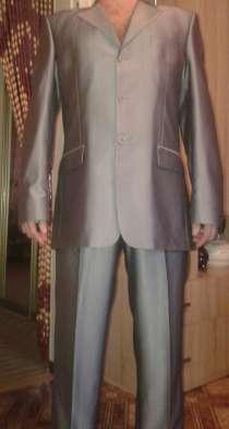 Продаю костюм, в г.Шахты