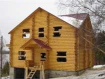 Строительство домов, бань (под ключ). Гарантия. Проект, в Кемерове