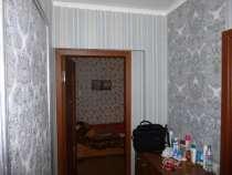 В Кропоткине 2 комнатная квартира в МКР, 50 кв. м 3/9, в Краснодаре