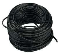 Силовой кабель по ГОСТ, в Екатеринбурге