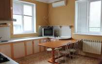 Продам 2-х этажный дом с современным ремонтом, в г.Симферополь