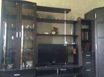 Продаю мебель, в г.Шымкент