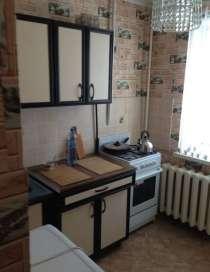 Сдам 2-комнатную квартиру в центре на Елькина, в Челябинске