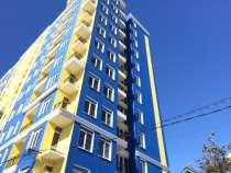 Квартира в Центре Адлера, в Сочи