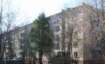 Продается 2-х комнатная квартира г. Обнинск ул. Мира, в Обнинске
