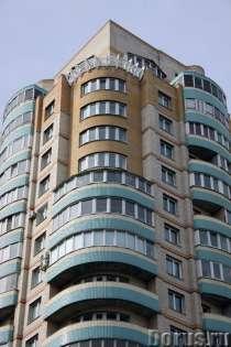 Квартира (статус нежилой фонд) 50+15 метров, и комната обме, в Санкт-Петербурге