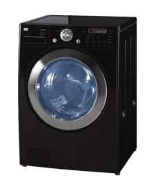 Куплю стиральную машину, в Тюмени
