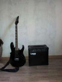 гитару, в Рязани