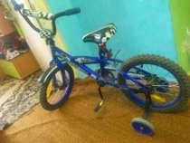 велосипед, в Березниках