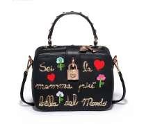 Новая женская сумка, в Москве