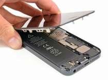 Замена стекла айфон 4,4s,5,5s,6,6s,6+, в г.Киев