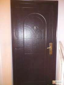 Дверь металлическая с бесплатной доставкой, в Адлере