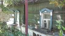 Продается дом и зем. уч-к 350тыс. р. пос. Епифань Тульская, в Туле