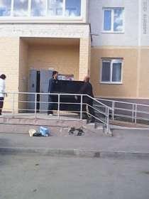 Такелажные работы, перевозка пианино, сейфов, банкоматов, в Каменске-Уральском
