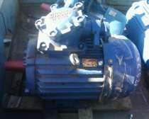 Куплю электродвигатели общепромышленные, крановые, в Набережных Челнах