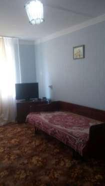 В Кропоткине по пер. Колхозному 2-комнатная квартира 45 кв.м, в Краснодаре