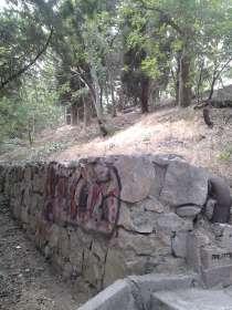 Видовой участок, в г.Ялта