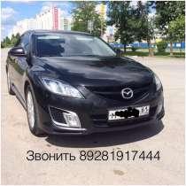 Продам машину, в Ростове-на-Дону