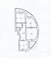 Продаю 3х комнатную кв-ру, в Владимире