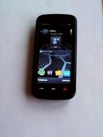 Nokia 5800, в г.Ужгород