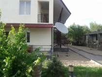 Установка спутниковых, эфирных антенн, в г.Караганда
