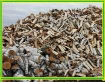 Доставка дров, в Челябинске