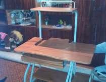 Компьютерный стол 600 руб в блокнот, в г.Тирасполь
