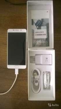 Продам новый телефон, в Санкт-Петербурге