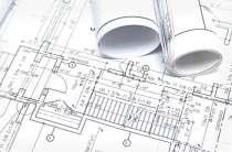 Проектирование коттеджей, обследование зданий и сооружений, в Уфе