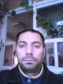 семен, 36 лет, хочет познакомиться, в г.Кишинёв