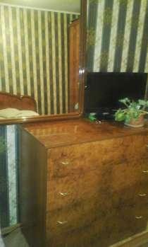 Продам спальный гарнитур, в г.Петропавловск