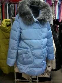 Куртка зимняя, в Пензе