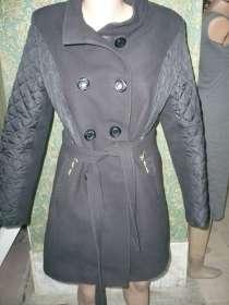 Пальто, плптье, в г.Бишкек