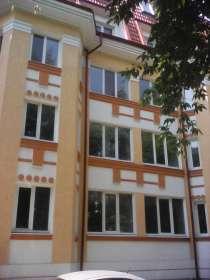 Квартиры на продажу, в г.Симферополь