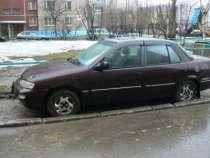 легковой автомобиль Kia cефия, в Владимире