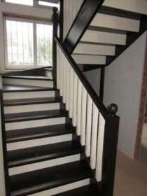 Красивые лестницы от производителя Новая Лестница, в Зеленограде