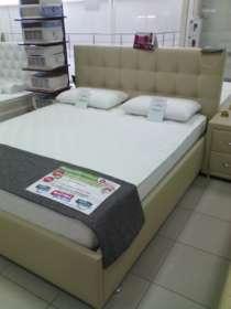 Кровать для молодоженов, в Балаково