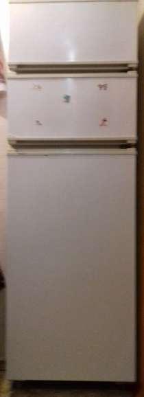 Холодильник, в г.Харьков