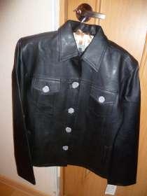 Куртка (Италия), в Санкт-Петербурге