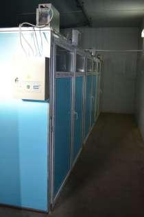 Промышленные инкубаторы ИП-45, ИП-50, ИП-60, в Краснодаре