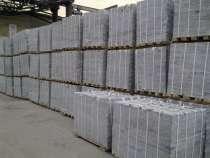 Распродажа тротуарной плитки, в Казани