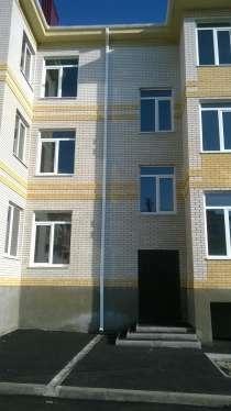 Продажа квартир от застройщика низкие цены, в Таганроге