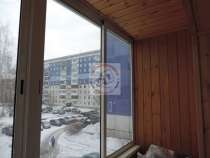 Продам 3к квартиру, в Кемерове