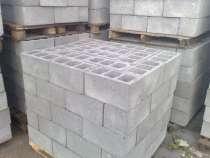 Реализация строительных материалов, в Иркутске