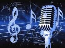 Студия звукозаписи(домашняя)ЗАПИСАТЬ ПЕСНЮ ПОД КЛЮЧ, в Липецке