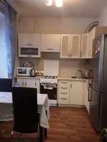 Продам двухкомнатную квартиру в Калининском р-не, в г.Донецк