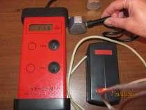 Измеритель удельной электрической проводимости ВЭ-26Н, в г.Новая Каховка