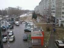 Помещение свободного назначения, 63 м², в Нижнем Новгороде
