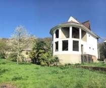 Продаю дом в Сочи, Мацеста, в Сочи