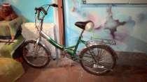 Подростковый велосипед, в Балашихе